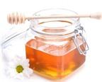 3 cách làm đẹp bằng mật ong hiệu quả nhất