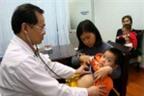 Bác sĩ gia đình  - mô hình hiệu quả