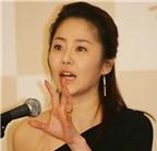 10 bí quyết chăm sóc da căng mịn của phụ nữ Hàn