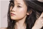 Cách che giấu mái tóc bết dầu hiệu quả
