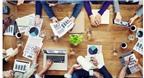 Những điều cần biết về Omni-channel Marketing