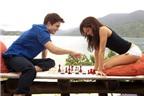 5 điều vợ chồng nên làm trước khi sinh con