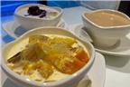 5 món ăn ngon không thể bỏ qua khi đi du lịch Hong Kong