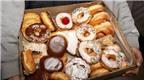 6 loại thực phẩm các chuyên gia luôn tránh