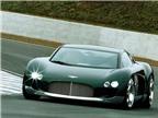 """Bentley """"âm mưu"""" tung ra siêu xe triệu đô vào năm 2019"""