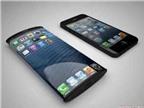 Thiết kế iPhone 8 sẽ có gì độc đáo?