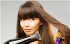 5 nguyên tắc cơ bản dành cho tóc nhuộm