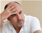 Đi tìm giải pháp ngăn ngừa rụng tóc ở tuổi trung niên