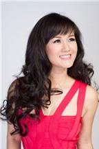 Học sao Việt mẹo trang điểm 'ăn gian' tuổi