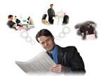 Làm thế nào để thay đổi nghề thành công?