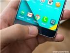 Mẹo dùng camera Samsung Galaxy Note 5 cần biết