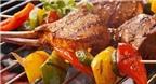 Những loại thực phẩm thường ngày dễ gây ung thư