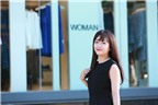 Nữ doanh nhân 9x : Muốn thành công phải đánh đổi