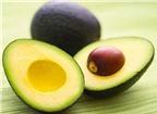 5 thực phẩm không nên ăn trước khi tập gym