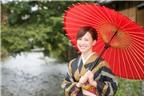 Bí quyết để trẻ lâu như phụ nữ Nhật Bản