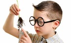 Sinh con vào mùa nào, tháng nào để trẻ thông minh và thành đạt?