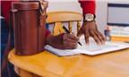 5 bước cơ bản để thành doanh nhân thành đạt