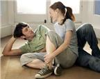 8 dấu hiệu nhận biết người chung thủy