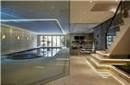 Bên trong những ngôi nhà nội thất phong cách nhất thế giới