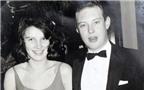 Bí quyết của người đàn ông 50 năm sợ vợ