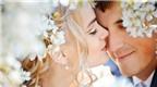 6 bí quyết giúp cuộc hôn nhân của bạn bền vững