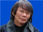 Nhà thơ Mai Linh: Truyền cảm hứng cho những người yếm thế