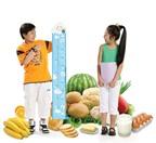 Bí quyết tăng chiều cao vượt bậc cho trẻ tuổi dậy thì