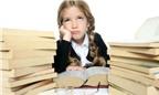Bí quyết giúp con bạn học tập tốt hơn