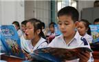 Chương trình tiếng Anh theo đề án: Thiếu giáo viên đạt chuẩn