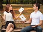 Dấu hiệu chứng tỏ bạn đã tìm đúng người để cưới