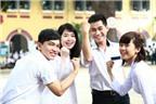 Người Phú Yên, Bình Định 'có lợi thế phát âm tiếng Anh tốt nhất nước'