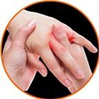 Đông y trị đau nhức xương khớp khi chuyển mùa