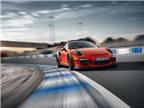 Siêu xe Porsche 919 hybrid sẽ xuất hiện tại triển lãm ô tô quốc tế Việt Nam