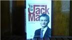 Tôi là Jack Ma và câu chuyện thành công