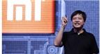 CEO Xiaomi: Cạnh tranh càng đẫm máu càng tốt