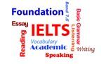 Những điều cần biết để cán mốc IELTS 7.5
