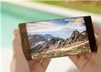 Sony giải thích lý do Xperia Z5 Premium chỉ hiển thị 4K khi cần