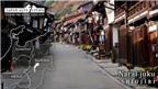 7 trải nghiệm ngoài sách du lịch bạn cần biết và thử khi ghé thăm Nhật Bản