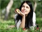 Cách nhận biết một người phụ nữ được báo Phúc