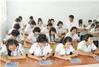 """Khai mạc tập huấn """"Khung năng lực giáo viên tiếng Anh tại Việt Nam"""""""