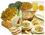 Tác dụng quý ít biết của vitamin B9