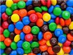10 bí mật thú vị về loại kẹo ngon nhất thế giới