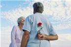 Bí quyết giúp lãng quên tuổi già