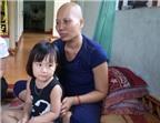 Bố mất, mẹ mắc ung thư, ba đứa trẻ đứng trước nguy cơ thất học