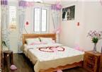 Kinh nghiệm chọn giường cưới cho các cặp vợ chồng mới cưới