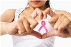 Lời khuyên về ung thư vú phụ nữ nên biết