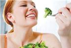 Những thực phẩm cấm kỵ khi bị huyết áp thấp