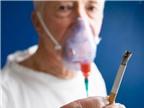 6 đối tượng nguy cơ cao mắc bệnh phổi tắc nghẽn mạn tính