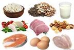 Ăn đạm như thế nào để tốt cho sức khỏe