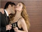 Bí quyết biến đời sống tình dục thành
